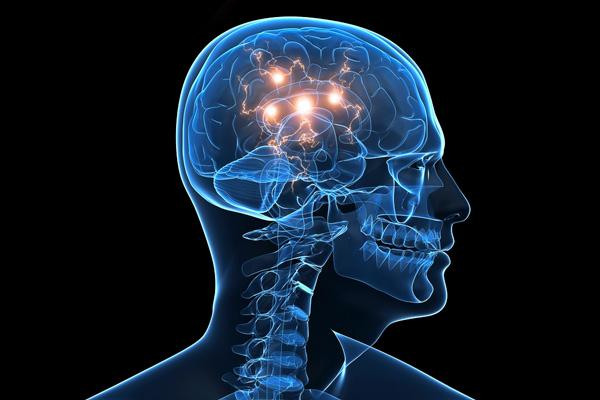 лечение инсульта стволовыми клетками