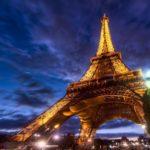 Самобытная Франция, многовековые устои и принципиальность